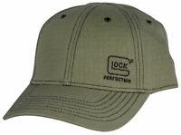 CIA RRT Rapid Response Team OD Green Short Slv DOUBLE SIDE IMAGE Morale T-Shirt