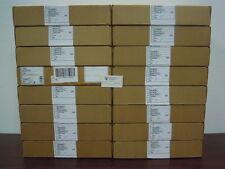 New Sealed Cisco EHWIC-4G-LTE-V 4G WAN EHWIC Verizon LTE/eHRPD/EVDO 700Mhz CDMA