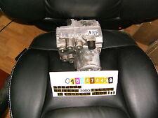 vito a638 a6384400114 ABS Block Hydraulikblock Pumpe Steuergerät abs pumpe