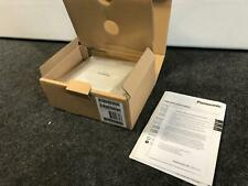 Panasonic KX-NS0154 DECT 4 channel IP station unit. NEW in box (6 available)