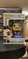 Funko Pop! Hello Neighbor With Glue Walmart Exclusive 264