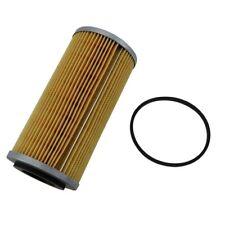 Engine Oil Filter Mann-Filter H827/1