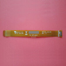 LCD Display Flex Cable For Asus Google nexus 7 2nd Gen 2013 3G 4G LTE ME571KL