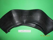 Neuer  Schlauch  für Reifen  DDR HP400,HP300, HP350  4.00-8 4.80-8