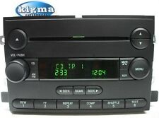 -ford-f150-0390406-freestyle-montego-0390507-cd-player-radio-see-test-video-p033g