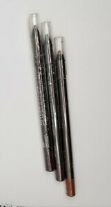 Lot of 3 -CoverGirl LipPerfection Lipliner 2- #220,1-#205 NEW Sealed
