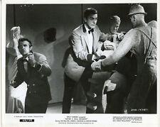 Dick Van Dyke ORIGINAL 8x10 photo #V2702