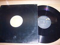 "NM 1992 After 7 Kickin' It Dallas Austin 12"" Single Sample LP Album"