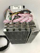 Mining Bitcoi-Amore Core A1 Aixin A1 25 T Con PSU(80% Nuovo)Power Consumo:2400 W