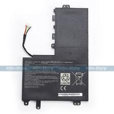 OEM PA5157U-1BRS Battery for Toshiba Satelite U940 M40-A M40T M50T U40T E55 E45T