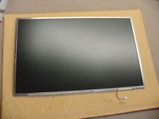 "IBM Lenovo 42T0540 LTN170BT09 Laptop LCD screen S5 17"" CCFL WXGA 1440x900  W700"