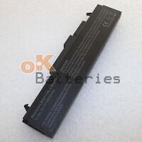 Laptop Battery For LG LB32111B LB52113B LB52113D LHBA06ANONE LM60 LS50