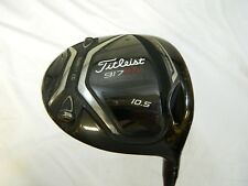 Titleist 917 D2 10.5* Driver Diamana 50 Red Regular flex Graphite shaft 917D2