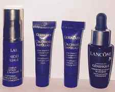 Guerlain Orchidee Imperiale Set: Longevity Serum, The Cream, Mask & Lancome G