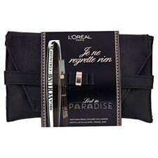 L'oréal Paris Edizione limitata Lost in Paradise Pochette Idea Regalo Con...
