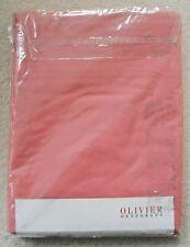 Olivier Desforges Cotton Super King Duvet Cover