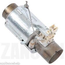 AEG 2100W Dishwasher HEATER ELEMENT 1115321109