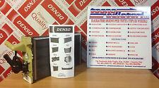 Radiatore Riscaldamento Alfa Romeo 145 - 146 Originale Denso