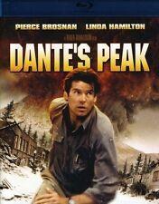 Pierce Brosnan DVD & Blu-ray Movies Dubbed