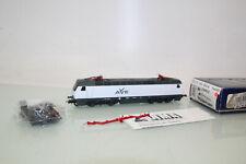 """Lima H0 208452 E-Lok BR 252 009-6 """"Ave"""" der Renfe in OVP (CL6742)"""