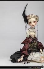 [STOCK]Sharon full-set 1/4 MSD size girl Doll Chateau 50cm doll BJD