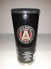 Atlanta United FC MLS 20 oz Ultra Travel Tumbler