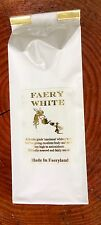 Faery White - Premium Leaf Tea from Faeryland Grasmere