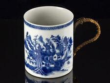 Oriental Porcelain & China Tableware Pre-c.1840 Date Range