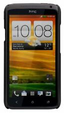 Case-Mate Barely There Case for HTC One X - Black