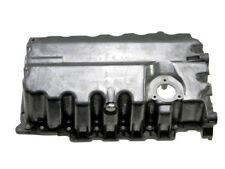 ÖLWANNE VW GOLF VII 1.6TDI , AUDI A3 1.6TDI , SKODA OCTAVIA 1.6TDI 2012-
