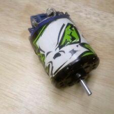 VINTAGE FANTOM TEAM EDITION BRUSHED MOTORS ASSOCIATED LOSI RC10 YOKOMO