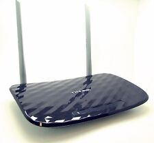 TP-LINK ARCHER C20 AC750 Dual Band Wireless WLAN Router 750Mbps