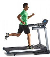Lifespan Tr4000i Folding Treadmill by Life Span