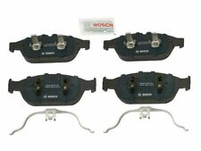 For 2012-2013 Audi A7 Quattro Brake Pad Set Front Bosch 29252DF