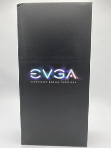 NVIDIA EVGA GeForce RTX 3060 XC GAMING (12G-P5-3657-RX) (B-Stock) SEALED IN HAND