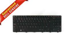 New Dell Inspiron 15 M5010 N5010 French Canadian 103-Keys Keyboard MYCT7 0MYCT7
