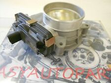 Factory OEM Genuine GM 5.3 Liter Fuel Injection Throttle Body Assembly