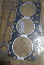 New OEM Nissan UD Head Gasket Part 11044-95002