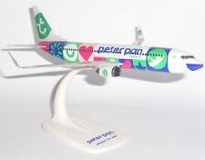 Boeing 737-800 Transavia Peter Pan Collectors Desktop Model Scale 1:200 J