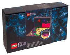 LEGO 853564-Elves Mein Drache und ich Präsentationskoffer-Zauberwälder-neu-new
