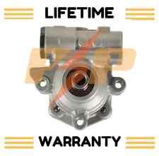 New Power Steering Pump 21-5173 For Hummer H3 06-09 DOHC LIFETIME WARRANTY