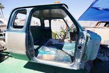 Truck Cab  d250 club cab w250 club cab 1993 ram 2500  dodge