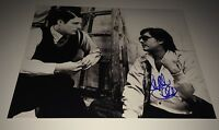 Richard Donner SUPERMAN Signed 11 X 14 Photo Authentic IN PERSON