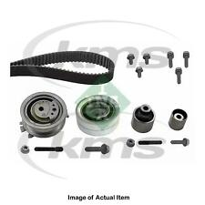 New Genuine INA Timing Cam Belt Kit 530 0550 10 Top German Quality