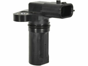 Manual Trans Output Shaft Speed Sensor For Titan Pathfinder Xterra 350Z RD18K3