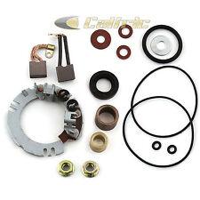 Starter KIT Fits Honda CB500 CB550 CB550F CB550K CB550K1 498cc 544cc 70-78