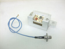 Spectra Physics H10 Laser Head Q-Switch