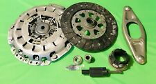 2004-2006 BMW E85 Z4 E46 325 325xi 325ci M54 M56 SMG Engine OEM Clutch Kit