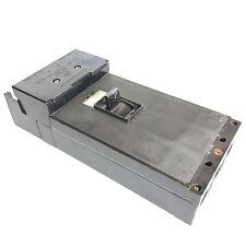 Westinghouse AB DE-ION Breaker 3 Pole 150 Amp 600VAC Circuit Breaker