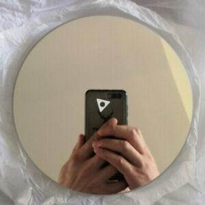 DIY Newtonian reflection astronomical telescope Dia.150 Primary Mirror lens